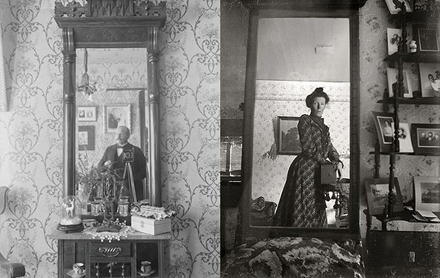 selfie-photo-from-1800-1900-self-portrait-004