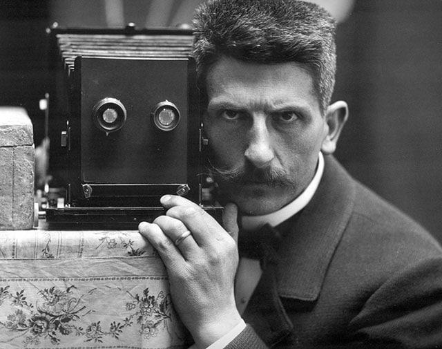 selfie-photo-from-1800-1900-self-portrait-006