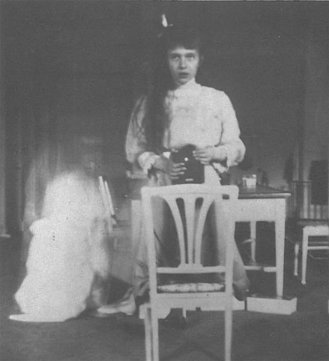 selfie-photo-from-1800-1900-self-portrait-007