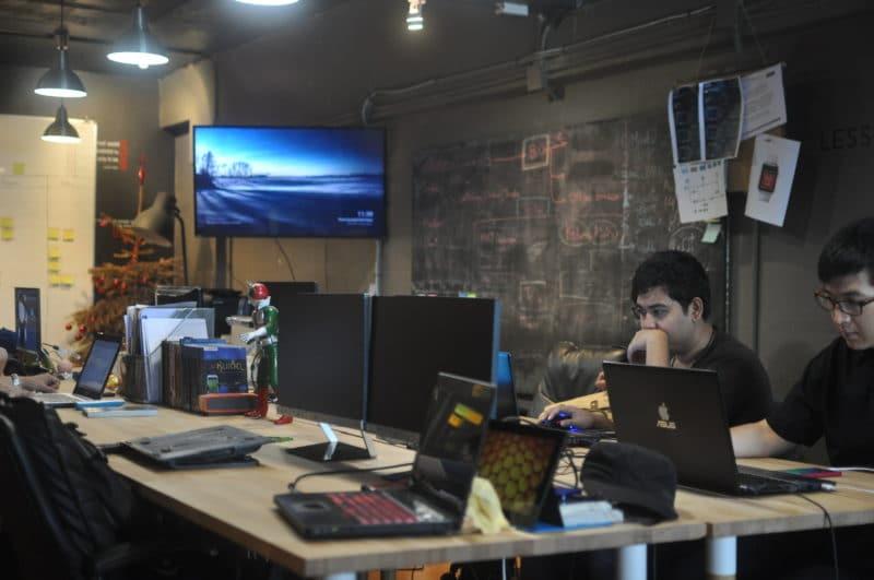 stock-radars-office-2