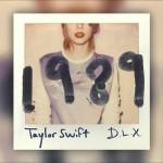 "Taylor Swift ประกาศนำอัลบั้มใหม่ล่าสุด ""1989"" มาให้ฟังบน Apple Music แล้ว !!"