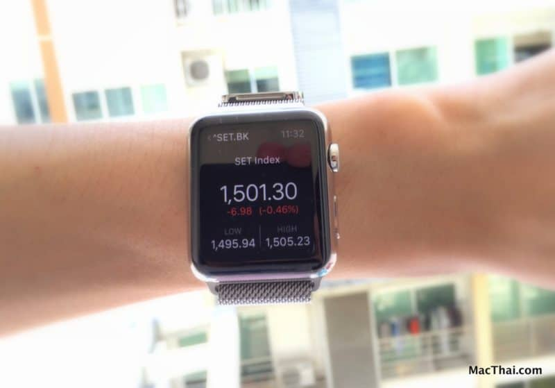 thailand-stock-exchange-set-mai-prop-fund-now-show-on-iphone-ipad-mac-os-x-apple-watch-0011