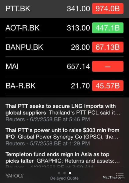 thailand-stock-exchange-set-mai-prop-fund-now-show-on-iphone-ipad-mac-os-x-apple-watch-003