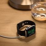 Apple ยืนยัน หากอัพเดต watchOS 2 beta แล้ว จะดาวน์เกรดต้องส่งเครื่องให้ Apple เท่านั้น
