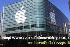 wwdc-2015-summary-time-to-clean-up-ios-osx-and-the-fight-with-google