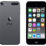 ข้อมูลน่าสนใจจาก iPod ชุดใหม่ – Bluetooth 4.1 ตัวแรก, Apple จะโฟกัสแค่ iPod Touch?