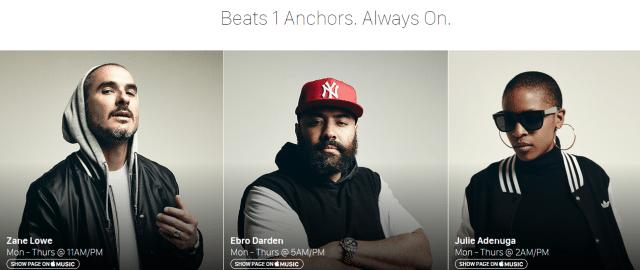 3djs_beats1