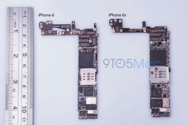 rumors-iphone-6s-photos-nfc-storage-chips-featured