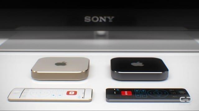 Apple-TV-mockup-Curved.de-002
