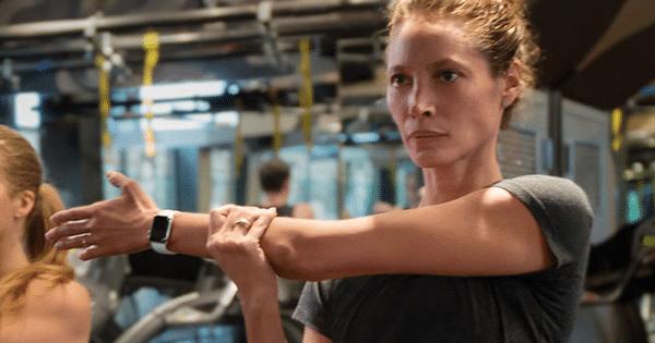 Apple-Watch-Satisfaction-Features-3