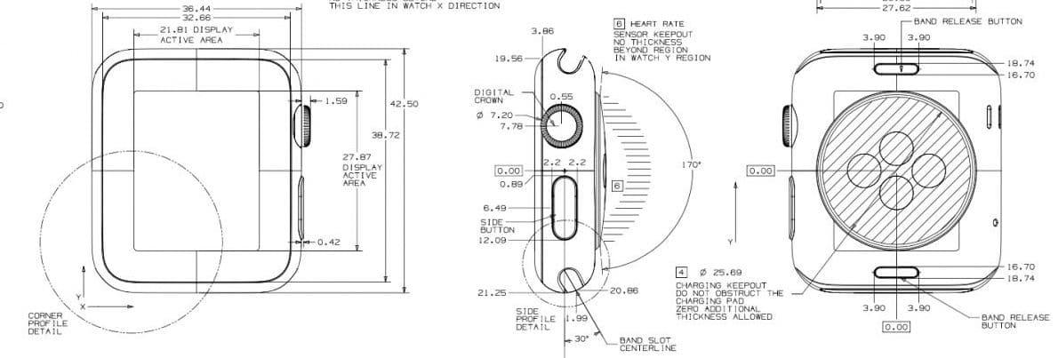 Apple-Watch-schematic-blueprint (1) copy 2