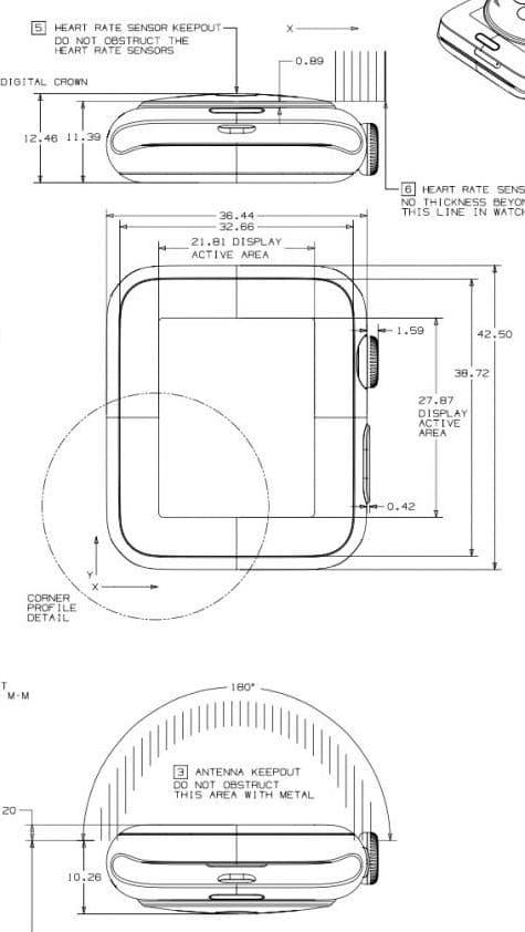 Apple-Watch-schematic-blueprint (1)