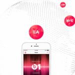 Apple จดเครื่องหมายการค้า Beats Radio ไว้อีกหลายชุด คาดจะเพิ่มสถานีในอนาคต