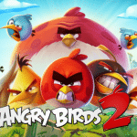 Rovio ประกาศเปิดตัว Angry Birds ภาค 2 วันที่ 30 ก.ค.นี้ !!