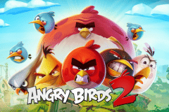 Rovio-released-Angry-Birds-2
