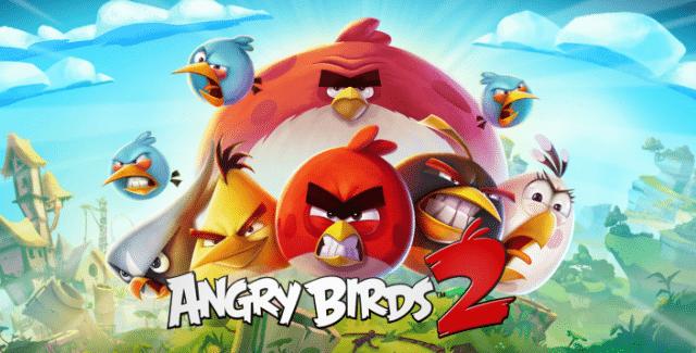 Rovio-released-Angry-Birds-2