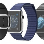 "Tim Cook บอกยอดขาย Apple Watch ""ดีเกินคาด"" เดือนมิ.ย.ขายดีกว่าทุกเดือน สยบข่าวลือยอดตก"