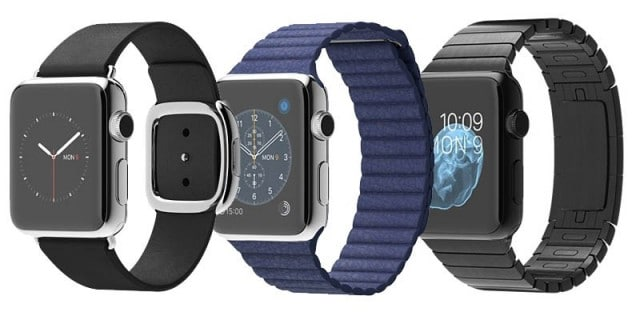 SB-LL-MB-Apple-Watch-800x400
