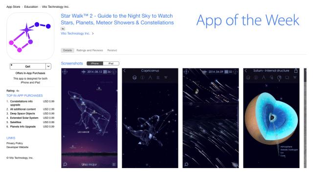 5-free-apps-in-july-2015-1