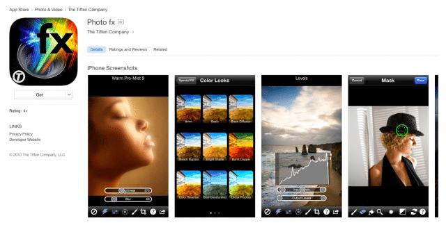 5-free-apps-in-july-2015-2