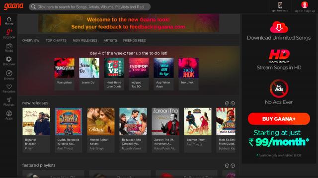 apple-music-subscription-60-baht-ganna-3