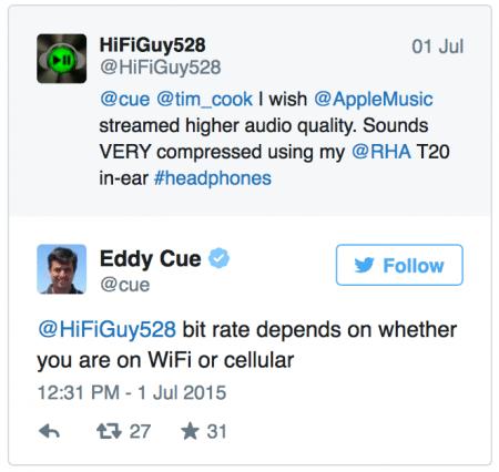 apple-music-cellular-data-cap-1