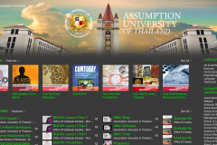 interesting-course-abac-itunes-u-featured