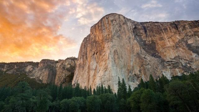 Yosemite-2-640x360
