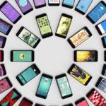 Apple ปล่อยโฆษณาชุดใหม่โชว์ App Store ที่เหนือกว่าคู่แข่ง