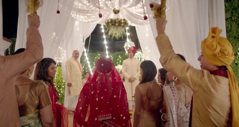 apple-first-tv-ad-iphone-6-for-india