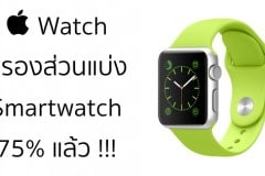 apple-smartwatch-marketshare-featured