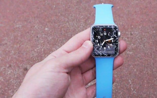 apple-watch-break