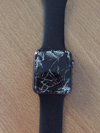 apple watch drop pantip thailand-2