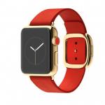 The Verge วิจารณ์ Apple อาจถอดใจตลาดนาฬิกาหรูหราแล้ว