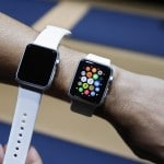 apple-watch-limit-2-item-for-apple-online-store