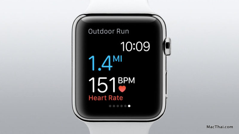 apple-watch-promote-guide-tour-video-in-thai-language.34 PM