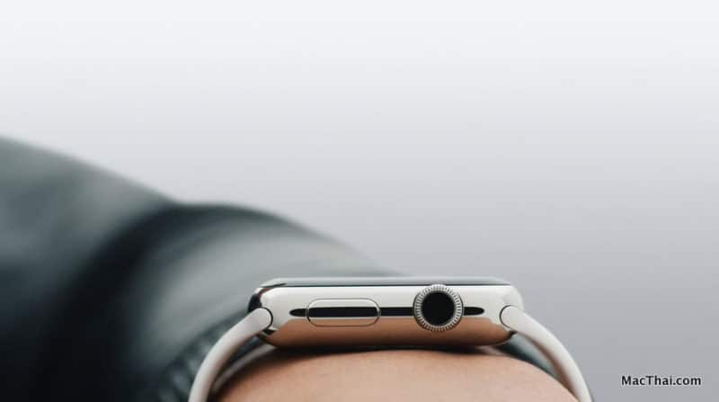apple-watch-promote-guide-tour-video-in-thai-language.58 PM
