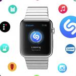 Apple ปล่อย watchOS 2 เวอร์ชันเต็มให้กับผู้ใช้ Apple Watch แล้ว