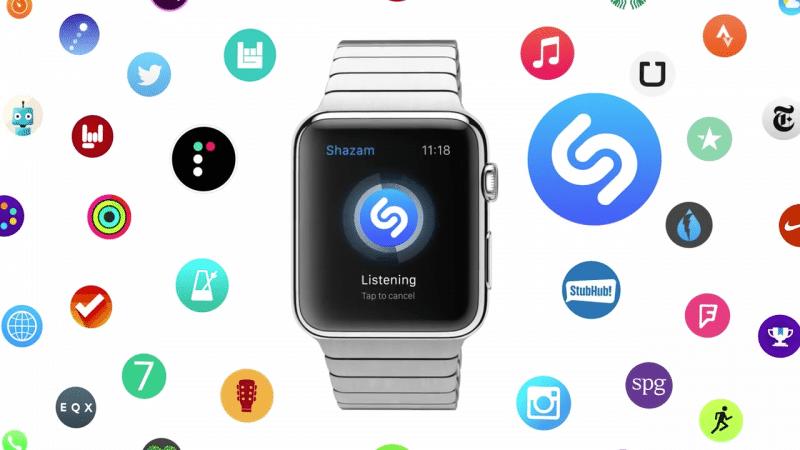 apple-watch-video