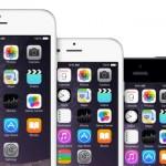 iPhone เพิ่มส่วนแบ่งในตลาดมือถือโลกเป็น 10.9% แล้ว