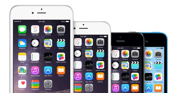 apples-global-mobile-phone-market-share-increases-to-109-chart-2