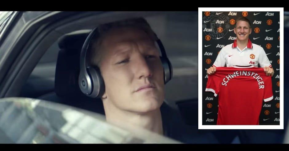 bastian-schweinsteiger-beats-ads-move-to-manutd