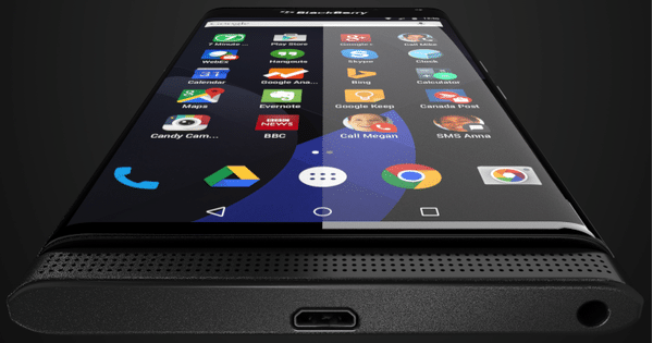 blackberry-venice-android-phone-featured