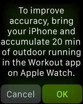 calibrating-your-apple-watch-for-improved-workout-and-activity-accuracy-4