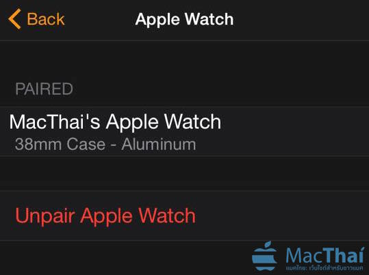 calibrating-your-apple-watch-for-improved-workout-and-activity-accuracy-6