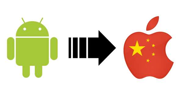 chinese-consumers-switching-from-android-to-iphone-2015-featured