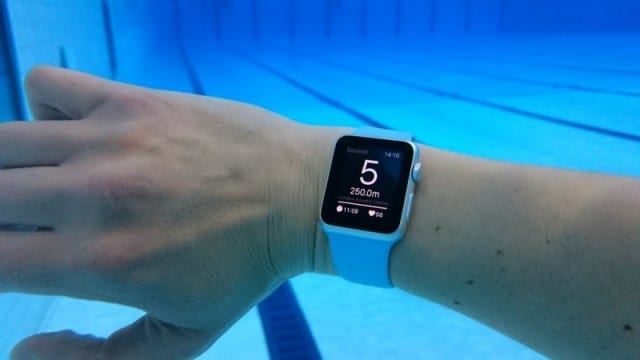 first-swim-app-on-apple-watch-1