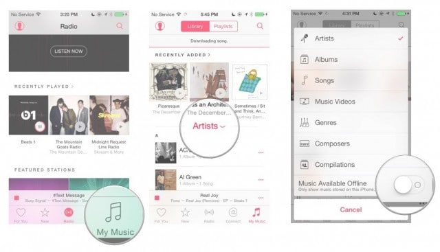 five-hidden-shortcuts-new-music-app-you-may-not-have-known-about-2