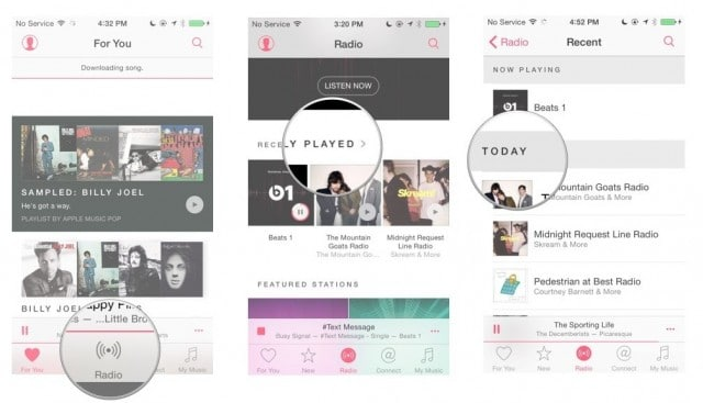 five-hidden-shortcuts-new-music-app-you-may-not-have-known-about-4