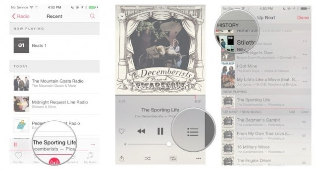 five-hidden-shortcuts-new-music-app-you-may-not-have-known-about-5